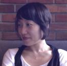 윤지영 박사