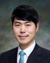 감동근 교수