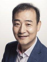 김규호 교수.jpg