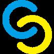 scw-200x200