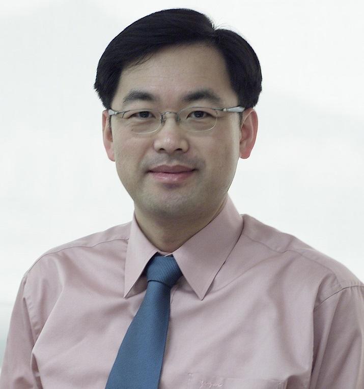 Alex Jinsung Choi.jpg