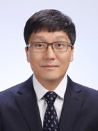 Chang, Hong Sung.jpg