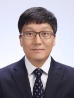 Chang, Hong Sung