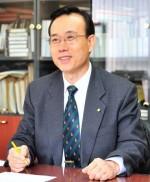 Kyung Yang Park