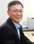 Sung Ju Kang