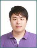 김진호.png