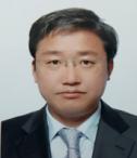 김후곤 소장