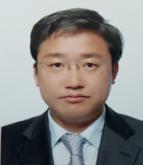 김후곤 소장.png